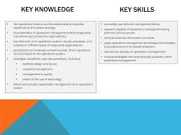 Knowledge Management Importance In Organisations Commerce Essay