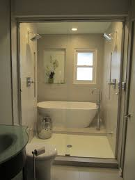 I The Old Bathroom Could Fit Into What Is Now Our Wet Room Showersteam