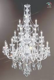 how to make a crystal chandelier crystal chandelier crystal pertaining to crystal chandelier manufacturers