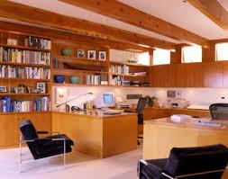 Basement Office Design Beauteous Elegant Small Basement Office Ideas Mysticirelandusa Basement Ideas