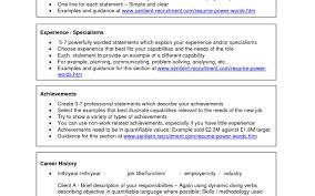 Free Resume Maker Download Resume Example Free Printable Resume