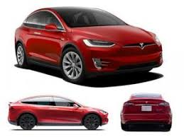 Patil said tesla was planning to enter india through a launch of its model 3, which will range up to rs 55 lakh, thus causing no threat to any of the therefore battery pricing will play a major role in the overall pricing of the ev, patil said. Tesla Cars In India Prices Models Images Reviews Roadster Price Electric Car Showrooms Autoportal Com