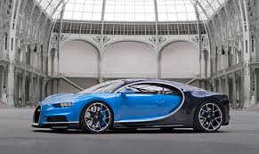 bugatti chiron 2018 top speed. delighful top bugatti chiron in bugatti chiron 2018 top speed