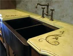 concrete mix for countertop concrete mix for examples