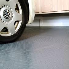 rubber floor mats garage. Garage Floor Protectors \u0026 Parking Mats Rubber Floor Mats Garage