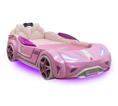 ... Large-size of Comfy Twin Toddler Beds Walmart Com Delta Children Cars  Lightning Race Car ...