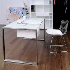 beautiful unique office desks. Full Size Of Furniture:98 Beautiful Unique Office Furniture Image Design Desks N