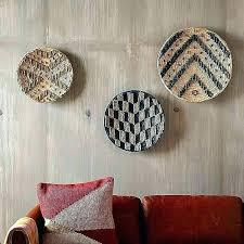 capiz shell wall decor bowl wall art s shell fish bowl wall art cosmopolitan capiz shell