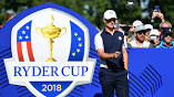 Image result for viasat golf ryder cup kommentatorer