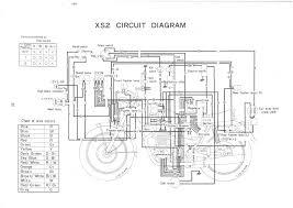 72 xs2 circuit diagram e1325607311619 xs650 72 xs2 73 tx650 circuit diagram thexscafe on 72 xs2 wiring diagram