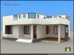 house plans for square feet also ideas and sq ft new model sq ft house plans