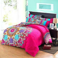 pink twin bedding set black white pink bedding hot pink comforter set queen pink comforter sets queen size hot aqua light pink bed sheets twin xl pink twin