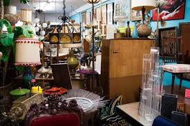 Donating Used Furniture to a Thrift Store Think Again