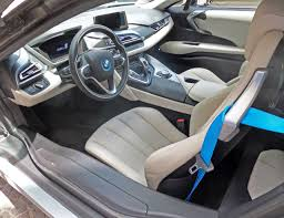 bmw 2014 i8 interior. grey bmw i8 5 bmw 2014 interior