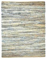 jute rugs ikea jute rugs large size of plush rugs gy rugs for living room jute jute rugs ikea