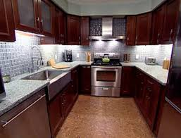 kitchen stunning kitchen counter tops ideas with wooden laminate flooring cheerful granite kitchen countertops ideas