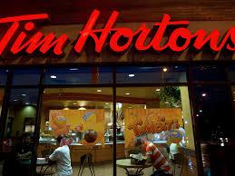 Tim Hortons Franchisees File Lawsuit Against Restaurant Brands For ...