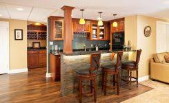 designing a basement bar basement bar design ideas ideas charming home bar ideas inseroco model charming home bar design ideas