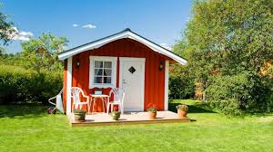 the tiny house movement. Contemporary Movement Tiny House Movement To The R