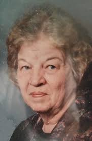 Burns, Nancy Jane | Obituaries | herald-review.com