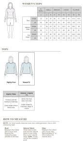 Carhartt Size Chart Women S 103065 Silvermine Cap