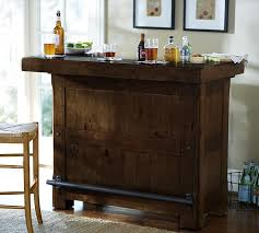 small bar furniture. Small Bar Furniture L