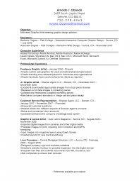 Mortgage Loan Processor Job Description Template Cover Letter