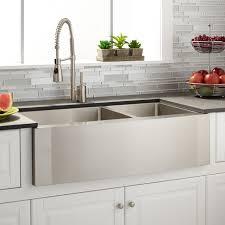 sinks outstanding 36 inch apron sink 36 inch apron sink