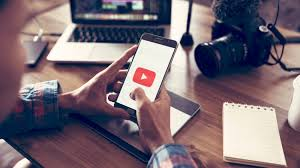 Image result for small business videos