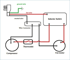 split type aircon wiring diagram kanvamath org Ceiling Mounted Air Con air conditioning wiring diagram 220 at carrier window ac wiring