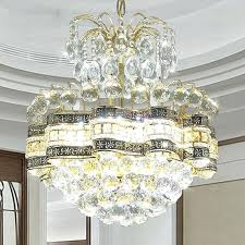 french empire crystal chandelier french empire crystal chandelier base french empire crystal chandelier chandeliers h50