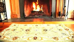 fire resistant hearth rugs fireproof fireproof hearth rug uk