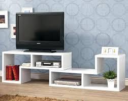 diy tv stands modern bookcase type bookshelf stand furniture bookcase bookshelf stand ideas diy pallet tv