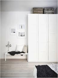 Ikea pax avec portes coulissantes 300x 226x 66cm avec plateau et tablettes bon état prix de base : 51 Schlafzimmer Schranke Ideen In 2020 Ikea Bedroom Storage Ikea Bedroom Furniture White Bedroom Furniture