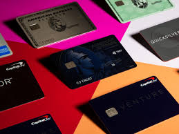 Check spelling or type a new query. The Best Rewards Credit Cards August 2021