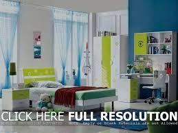 ikea teen bedroom furniture. Ikea Teen Bedroom Furniture Photo 7 Teenage Uk