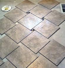 Mosaic Bathroom Floor Tile Bathroom Floor Tile Ideas Excellent Black And White Floor Tiles