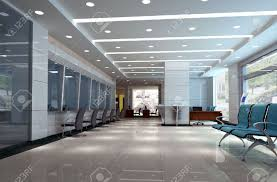 lighting design office. Incredible Design Modern Office Lighting. View By Size: 1300x857 Lighting