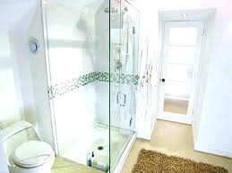 outstanding tiny bathroom showers small shower stalls bathroom shower stall ideas cute small bathroom ideas with shower on bathroom with small shower stalls