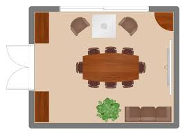 interior design office layout. Small Office Floor Plans Layout Solution Conceptdraw Interior Design