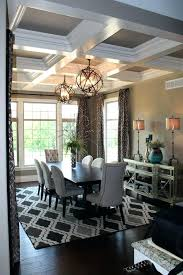 home office chandelier photo 1 of 8 chandelier over dining room table 1 best chandeliers for