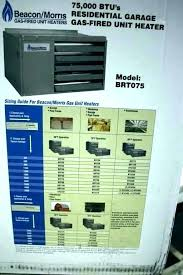 natural gas heaters for homes. Natural Gas Heater For Garage Astonishing Sizing Beacon By Shop Thermostat Heaters . Homes