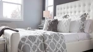 how to make a beautiful bed. Wonderful Make Intended How To Make A Beautiful Bed
