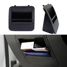 citall car interior fuse storage box bin case card slot holder fit fuse box storage heaters citall car interior fuse storage box bin case card slot holder fit for hyundai tucson third