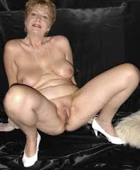 70 Year Old Naked Sex Hot Image Free Comments 1