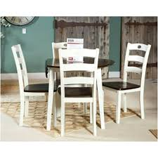 ashley furniture dining room tables furniture dining room side chair regarding contemporary property dining room table and chairs prepare