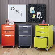 home office storage solutions ideas. Home Office Filing Ideas For Nifty Of Well Style Storage Solutions