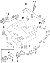 similiar 2005 nissan frontier engine diagram keywords nissan frontier 4 0 engine diagram get image about wiring