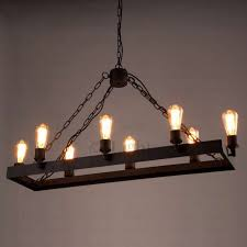 wrought iron chandeliers rustic images modest pertaining to chandelier decor 11