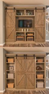 Make Your Own Kitchen Doors 25 Best Ideas About Door Ideas On Pinterest Interior Sliding